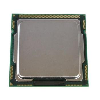 1355969 Intel Core i3 Desktop i3-2105 2 Core 3.10GHz LGA 1155 3 MB L3 Processor