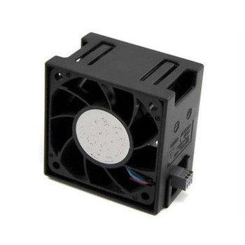 00D2824 IBM Redundant Fan for x3300 M4
