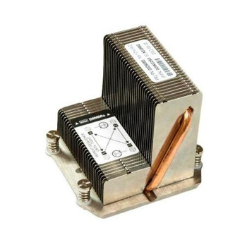 00W2293 IBM Heat Sink for x3300 M4