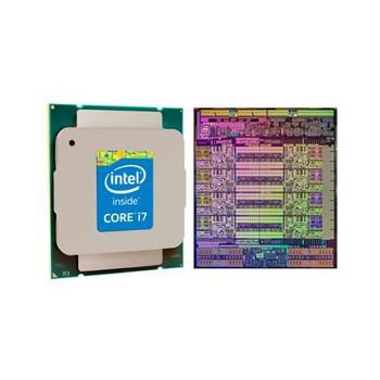 BX80648I75930K Intel Core i7 Desktop i7-5930K 6 Core 3.50GHz LGA 2011 15 MB L3 Processor