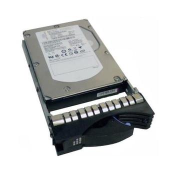 00FC613 Lenovo 600GB 10000RPM SAS 12.0 Gbps 2.5 128MB Cache Hard Drive