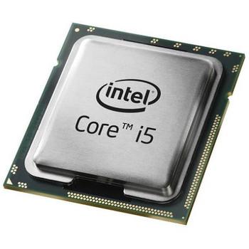 BX80637I53570K Intel Core i5 Desktop i5-3570K 4 Core 3.40GHz LGA 1155 6 MB L3 Processor
