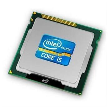 006MY5 Dell Core i5 Mobile i5-560M 2 Core 2.66GHz PGA988 3 MB L3 Processor