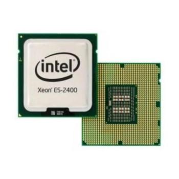740696-B21 HP Xeon Processor E5-2450 V2 8 Core 2.50GHz LGA 1356 20 MB L3 Processor
