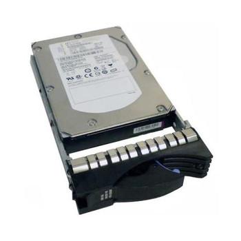 00AD037 IBM 500GB 7200RPM SATA 6.0 Gbps 2.5 64MB Cache Hard Drive