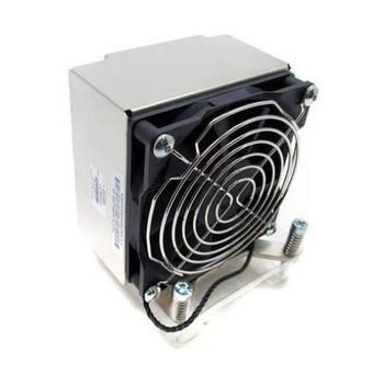 302882-001 HP Heatsink For Proliant DL560 G1