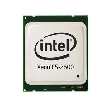 UCS-CPU-E5-2630 Cisco Intel Xeon E5-2630 Hexa-core (6 Core) 2.30 GHz Processor Upgrade Socket R LGA-2011