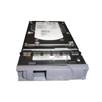 SP-414A-R5 NetApp 600GB 15000RPM SAS 6.0 Gbps 3.5 16MB Cache Hard Drive