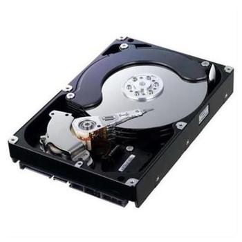 401411DP825145 Samsung 400GB 7200RPM SATA 3.0 Gbps 3.5 16MB Cache Hard Drive