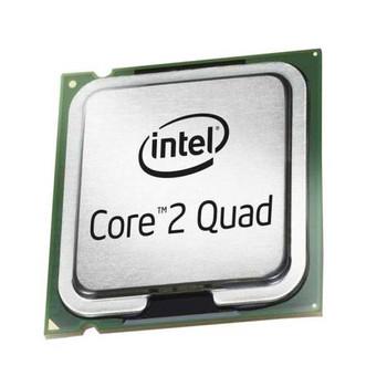 BX80580Q8300 Intel Core2 Quad Desktop Q8300 4 Core 2.50GHz LGA775 4 MB L2 Processor