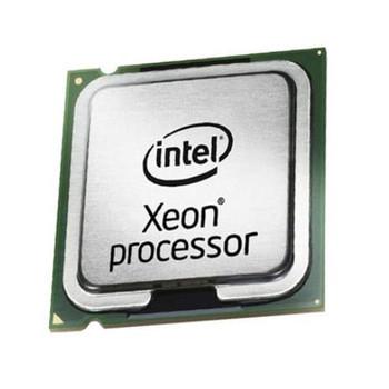 460493-001 HP Xeon Processor E5205 2 Core 1.86GHz LGA771 6 MB L2 Processor