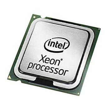 612470-B21 HP Xeon Processor X5670 6 Core 2.93GHz LGA1366 12 MB L3 Processor