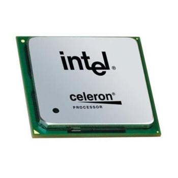 E1200 Intel Celeron E1200 2 Core 1.60GHz LGA775 512 KB L2 Processor