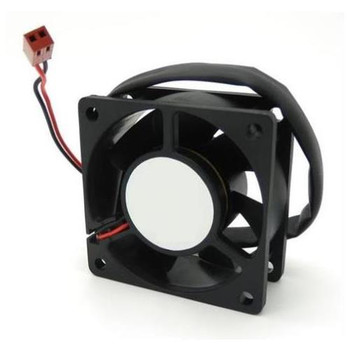 00N5194 IBM 60mm Fan Assembly