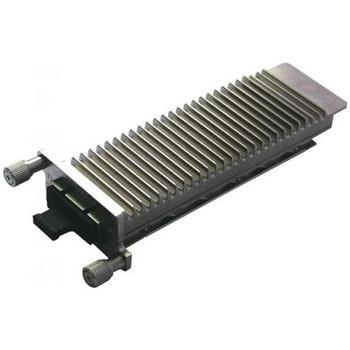 XENPAK-1XGE-LR Juniper 10Gbps 10GBase-LR XENPAK 1310nm 10km Transceiver Module (Refurbished)