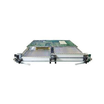 15454-GBIC-1470 Cisco 1Gbps 1000Base-CWDM Single-mode Fiber 120km 1470nm Duplex SC Connector GBIC Transceiver Module