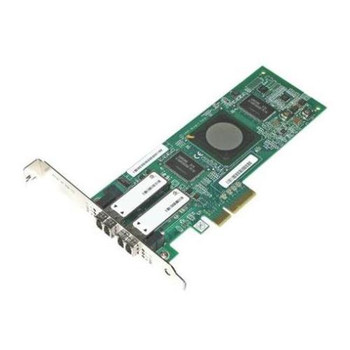798192-B21 HP Qmh2672 16Gbps Fibre Channel Host Bus Adapter
