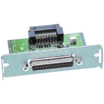 010493B Epson Interface Card 24K Buffer for TM Series Serial RS-232