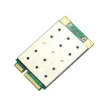 04G033054081 ASUS Wi-Fi Wireless Card for EEE PC 1001P (Refurbished)