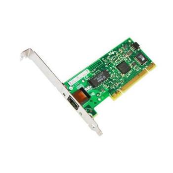PILA8470C3 Intel PRO/100 S Server Adapter