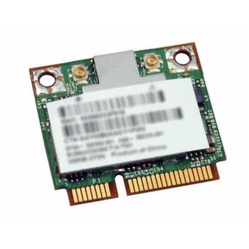 03T9015 IBM Lenovo BCM43227 2x2 MC Wireless Module Mini-PCI Express