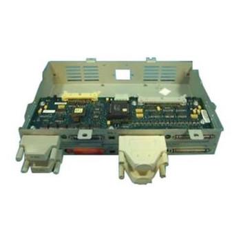 C1194-67933 HP Dual Scsi Interface Board