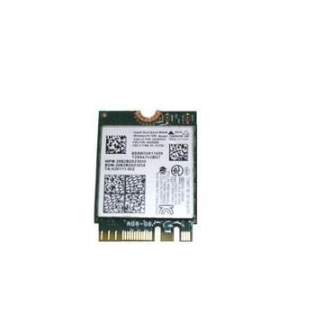 00JT469 Lenovo Wireless CMB