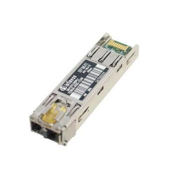 V23848-M305-C56 Infineon 2Gbps Multi-mode Fiber 850nm LC Connector SFP Transceiver