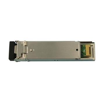 00D6222 IBM 40Gbps 40GBase-LR4 Single-mode Fiber 10km 1310nm LC Connector QSFP+ Transceiver Module