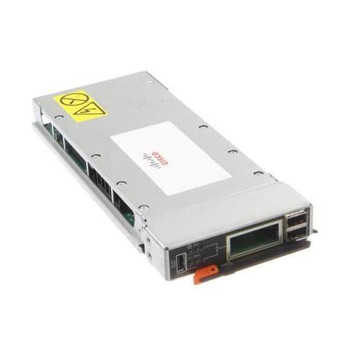 00Y3253 IBM 14-Ports RJ-45 10/100/1000 Gigbit Ethernet L3 Managed Stackable Switch (Refurbished)