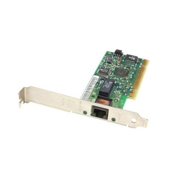 736294-005 Intel 10/100 PCI Ethernet Adapter