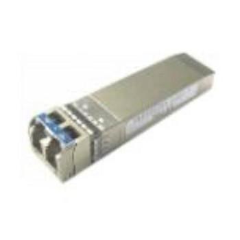 DS-SFP-FC16G-SW Cisco 16Gbps Multi-mode Fiber Shortwave Fibre Channel 100m 850nm Duplex LC Connector SFP+ Transceiver Module (Refurbished)