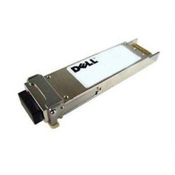 DW5630 Dell Qualcomm Gobi 3000 Mini PCIe Wi-Fi Card