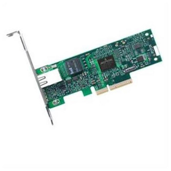 New Drivers: Mellanox MCX353A-QCAT Adapter Card