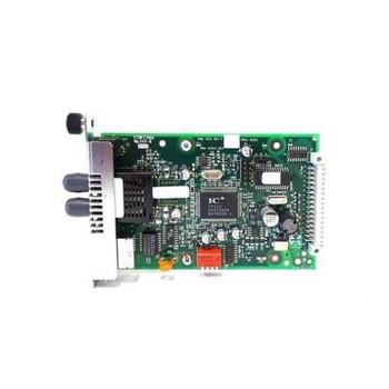 GLC-LH-SMD-TN Transition Networks SFP (mini-GBIC) Module For Optical Network Data Networking 1 LC 1000Base-LX Network Optical FiberGigabit Ethernet 1