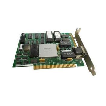 88Y6413 IBM QLogic 4 and 8 Gigabit Intelligent Pass-thru Module for BladeCenter (Refurbished)
