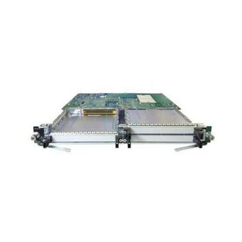 15454-SFP-GEFC-SX Cisco Sfp Ge/1g-fc/2g-fc 850nm Mm Lc (Refurbished)