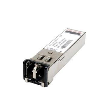 0E1063SW Cisco GBIC MODULE (Refurbished)