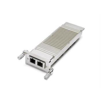 FTLX8561E2 Finisar TX/RX Optical 10Gbps 850nm 10Gbps XENPAK Transceiver Module