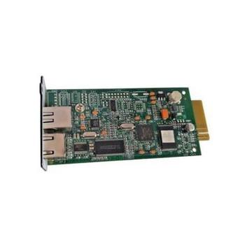 347201-002 HP 4port Sata Raid Controller