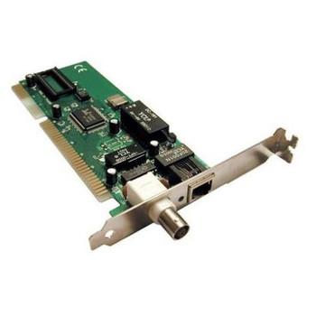 689215-001 HP 802.11bgn BT RL Wireless Lan Card