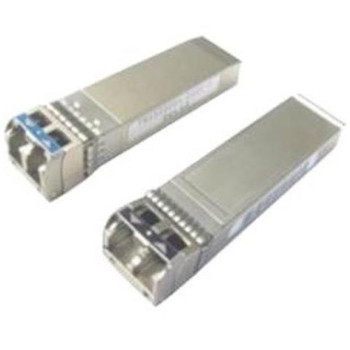 DS-SFP-FC8G-ER Cisco 2/4/8-Gbps Fibre Channel Extended Reach SFP+ LC (40 km Reach) (Refurbished)