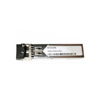 57-1000284-01 Brocade 100Gbps SR10 CFP2 Optical Transceiver