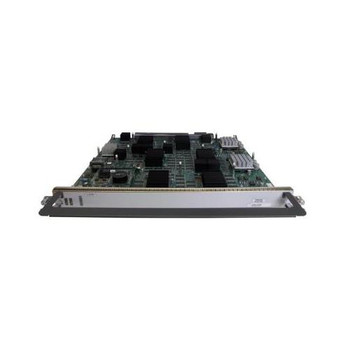 CRS-MSC-40G Cisco Crs-1 Series Mod Services Card 40g (Refurbished)