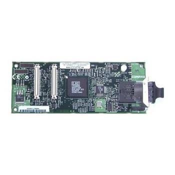 009548-001 HP NC6132 PCI 1000Base-SX 2-Port Gigabit Upgrade Expansion Module