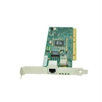 382732-001 HP Network Interface Card Interface Board
