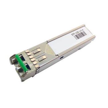 EX-SFP-1GE-LH Juniper 1000Base-LH/ZX SFP 1550nm 70km Transceiver Module (Refurbished)
