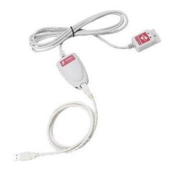 301-1141-01 Digi Watchport/H USB ASCII Command Interface Humidity and Temperature Sensor