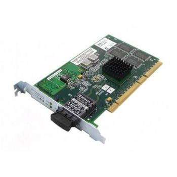 A4926-60001 HP 1000BaseSX LAN Adapter PCI