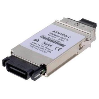 AA1419004-E5 Nortel 1000Base-ZX GBIC 1550nm 70km Transceiver Module (Refurbished)